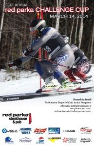 2014-RedParkaChallengeCup-11x17-Poster-Vertical-Web