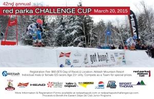 2015-RedParkaChallengeCup-11x17-Poster