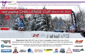 2015-RedParkaChallengeCup-2ndEdition-11x17-PosterWEB
