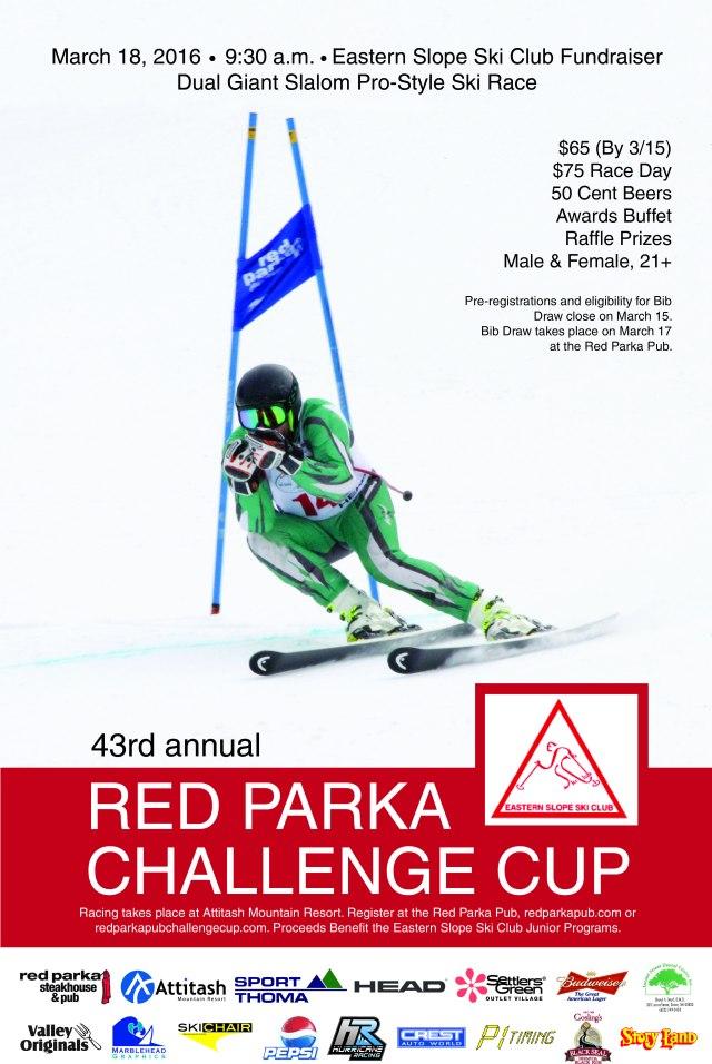 2016-RedParkaChallengeCup-11x17-Poster-MedRes.jpg